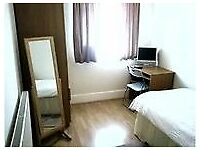 MUST SEE single furnished room, Close to Gants Hill St and Ilford Station, Bills Included (£87pw)