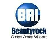COME AND JOIN THE BEAUTYROCK TEAM!!!