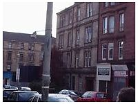 LARGE 3 BEDROOM APARTMENT CLOSE TO THE CITY CENTRE ON WHITEHILL STREET AVAILABLE NOW!!!