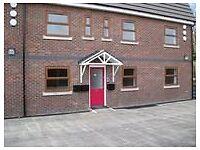 2 bedroom 2 bathroom ground floor apartment available- Lilley Road, Fairfield L7 -
