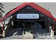Condos for Sale in Downtown, Edmonton, Alberta $237,900