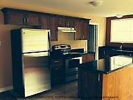 SPACIOUS HOME 3BEDS UP AND FULL WALK OUT REC/ROOM DOWN