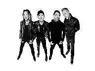 METALLICA 22nd Oct 2017 Sunday in London O2 - 1 Ticket seated available at face value