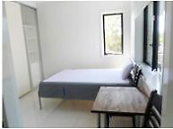 NEW FURNISHED MASTER BEDROOM NEAR ST LEONARD STATION $275 Greenwich Lane Cove Area Preview