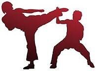 Karate lessons for Children, Teens, and Adults.