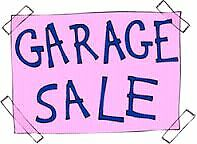 Garage Sale, Saturday 13th Feb, 7am-4pm Hoppers Crossing Wyndham Area Preview