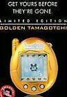 Tamagotchi V3