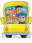 School Pick up and drop off services