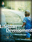 Lifespan Development, Second Canadian Edition - NSCC - DALHOUSIE