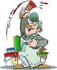 Painter & Decorator Service!!!Nottingham 24/7!!! Tony-07501504228