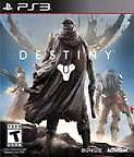 Looking to buy 2 ps3