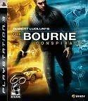 The Bourne Conspiracy | PlayStation 3 (PS3) | iDeal
