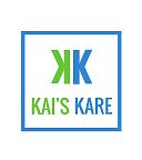 Kai's Kare