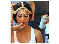 SOUTH INDIAN / TAMIL / SRI LANKAN INDIAN MODEL WANTED *FREE* BRIDAL / PARTY MAKE UP LOOKS MUA ILFORD
