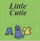 littlecutie2011