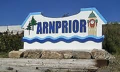 Search All Homes for Sale in Arnprior Right Now.