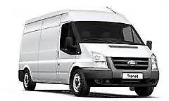 Rent a van on weekends Tarneit Wyndham Area Preview