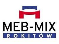 MEB-MIX BESPOKE FURNITURE FROM POLAND