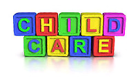 After-School Child Care