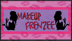 Makeup Frenzee
