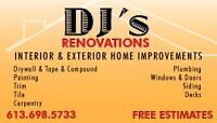 GREAT WORK AT A EVEN GREATER PRICE! ! !