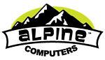Alpine Computers Tahoe