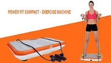 Power fit gym Maitland Maitland Area Preview