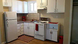 One bedroom for rent in Espanola
