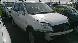 Holden Cruze YG 2003 - 2006 WRECKING, ENGINE, GEARBOX, ALL PARTS