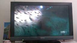 32 inch EX400 Series Full HD BRAVIA LCD TV Roselands Canterbury Area Preview