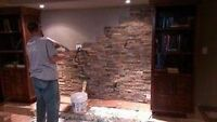 Need your masonry repaired? Look no further!