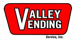 Valley Vending