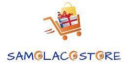 Samolaco-Store