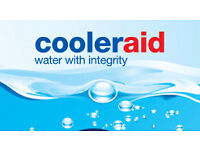 Administrator - Cooleraid require a full time admin assistant for our busy office in Newmarket
