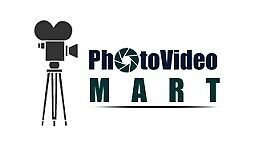 New Arrivals ! Photographic and video accessories on sale