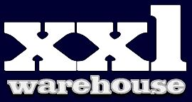 XXLWarehouse