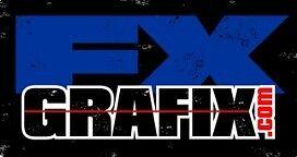 FXGRAFIX