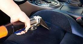 Your car detailing