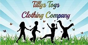 Tillys Togs Clothing Company