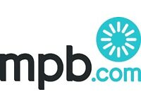 Dispatch Coordinator Position for mpb .com , an Exciting eCommerce & Technology Company