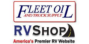 RV Truck and Auto