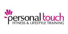 Personal Touch Fitness Training Rockingham Rockingham Area Preview