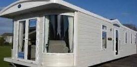 Abi St James Static Caravan