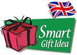 Smart Gift Idea UK