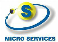 DATA RECOVERY MONTREAL / ... 514-529-6132...
