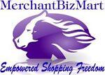 MerchantBizMart