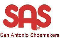 SAS Shoes Available at Vimi Shoes - 35 Minutes East of Ottawa