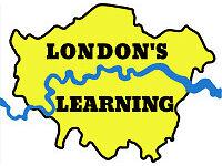 Get a quality tutor – English Maths Science Computing ICT Psychology Sociology History Politics Law