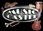 musiccastle