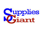 Supplies Giant